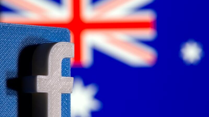 Australian parliament passes media reforms after last-ditch changes