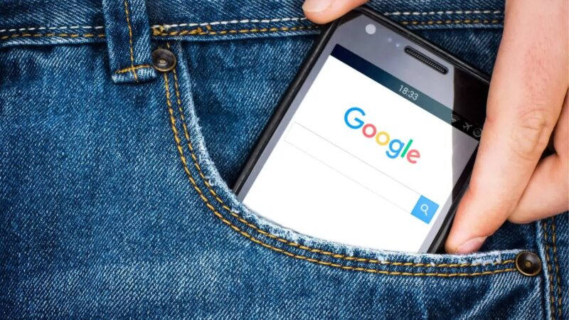 Google promises to stop selling your browsing history to advertisers